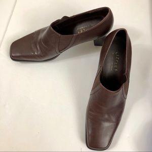 """Liz Flex by Liz Claiborne Womens Shoes """"Raye"""""""